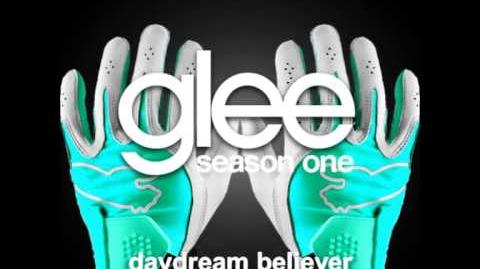 Daydream Believer - Glee Unreleased Song DOWNLOAD LINK