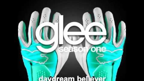 Daydream Believer - Glee Unreleased Song DOWNLOAD LINK