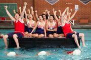 Glee-jan17-yesno