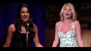 Glee-maybe-this-time