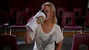 Brittany-kiki-caffe