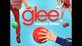 Glee - Dinosaur (DOWNLOAD MP3 + LYRICS)