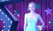 Prom Quinn