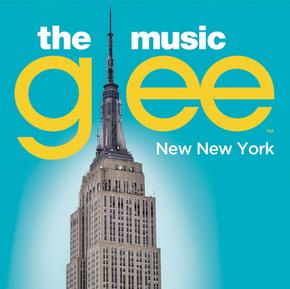 New New York (EP)