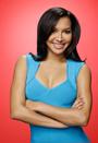 Santana Lopez (Sesta Stagione)