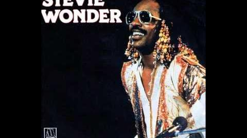 Stevie Wonder Live - You Are The Sunshine Of My Life