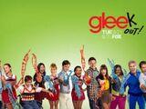 Gleeks