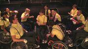 Glee109-01267