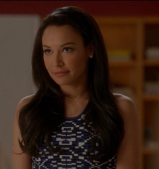 Santana's Quotations | Glee TV Show Wiki | FANDOM powered by
