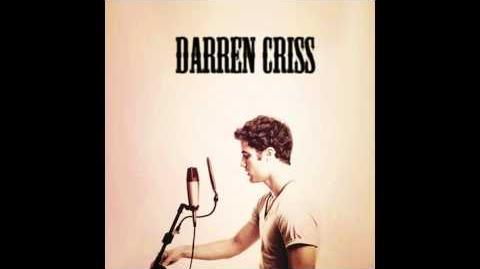Darren Criss - Your Song (Live Cover) HQ-0