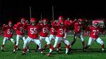 Football-team-dancing
