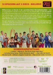 Glee-season-2-1-dvd-ctgqpo