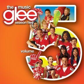 Glee5