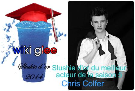 Slushie2014 03