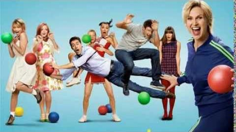At Last Glee Cast Version - Glee Cast