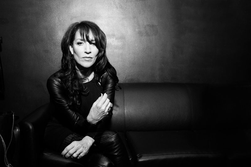 Katey Sagal  Glee Tv Show Wiki  Fandom Powered By Wikia-5318