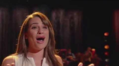 GLEE This Time (Full Performance)
