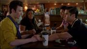 Glee-13.png w=820