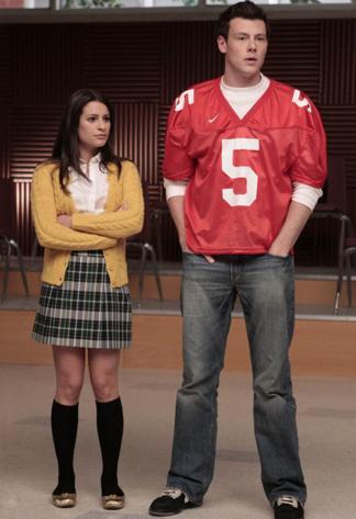 File:Glee 7.jpg