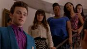 Glee-Season-5-Episode-1-Recap-Love-Love-Love-01-2013-09-26