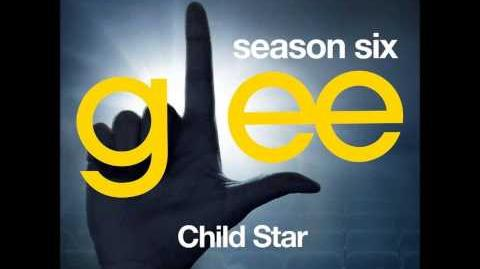 Glee Friday I'm In Love