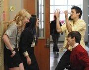 185px-Glee hallway