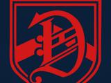Accademia Dalton