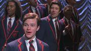 Glee209-00723