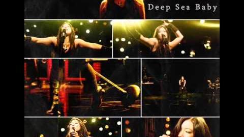 Glee - I Follow Rivers (Acapella)