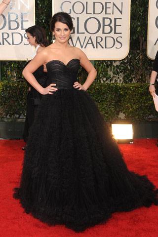 File:Golden Globes 2010.jpg