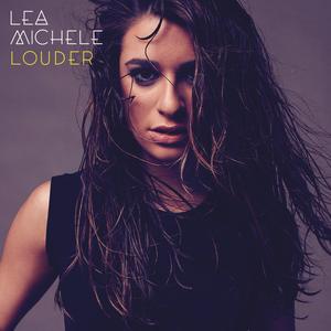 Lea-Michele-Louder-2014-1200x1200