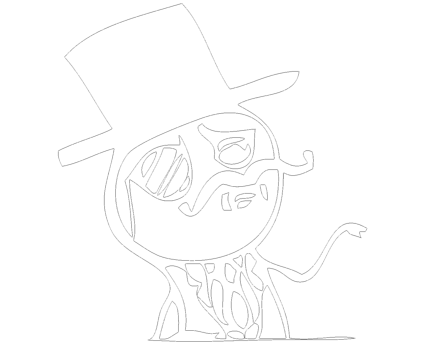 image neutral feel like a sir clean l png glee tv show wiki