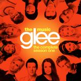 Liste aller Glee Songs