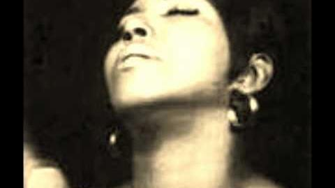 Erma Franklin-Piece On My Heart