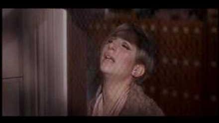 Funny girl - Barbra Streisand