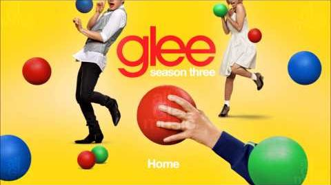 Home Glee HD FULL STUDIO-0