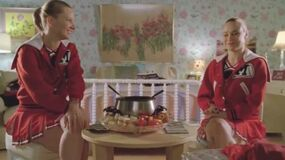 Glee-Fondue-For-Two-Guilty-Pleasures-Sneak-Peek-622x349