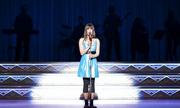Glee-original-songs