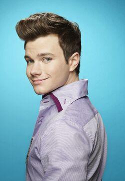 qui est Marley de Glee Dating dans la vraie vie mon seul ami Royaume-Uni datant