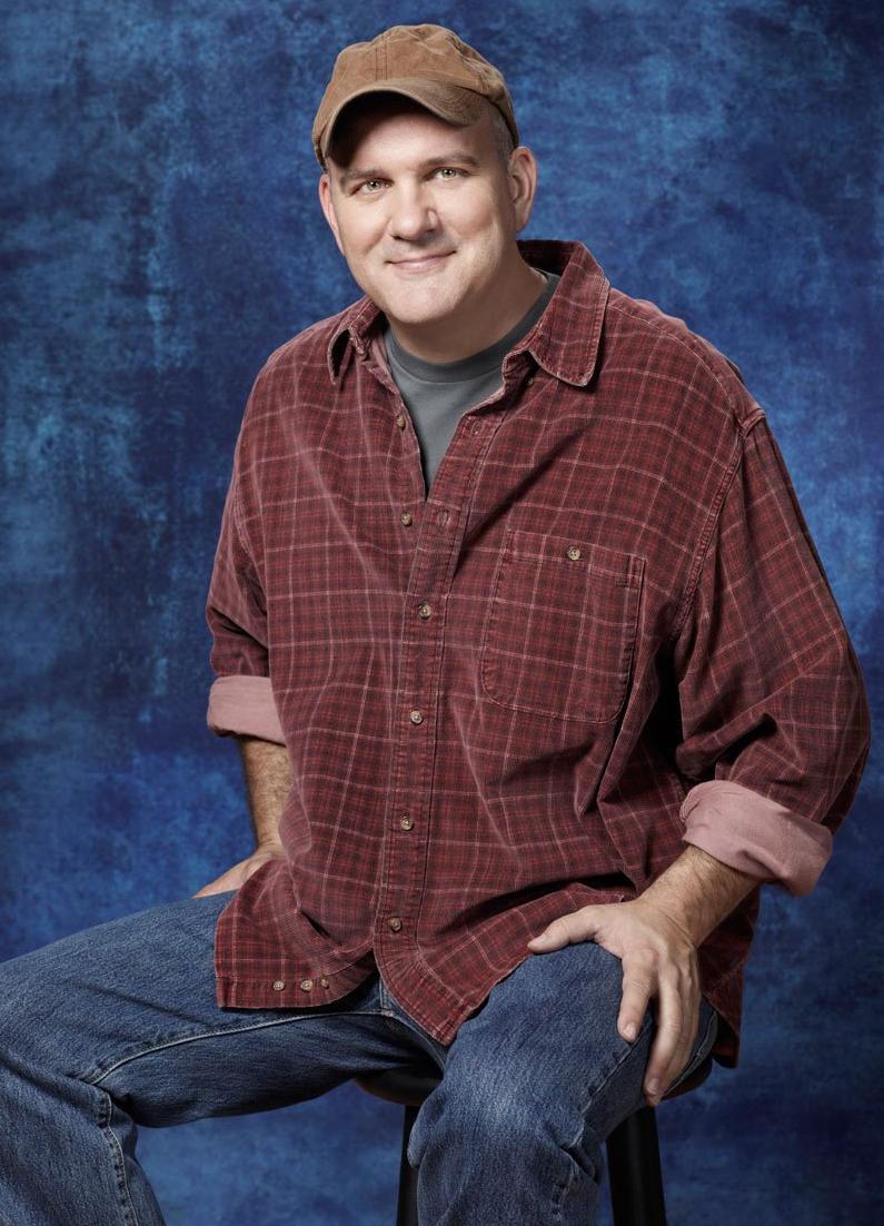 sklep najlepiej tanio najlepiej kochany Burt Hummel   Glee TV Show Wiki   FANDOM powered by Wikia