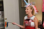 Glee-i-am-unicorn