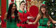 Glee-season-5-christmas