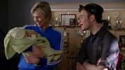Glee.401.hdtv-lol 09027