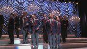 Glee209-00726