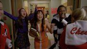 Glee4x17 0781