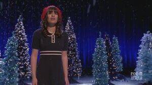 Christmasdarling