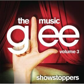 Glee-themusicvolume3-showstoppers