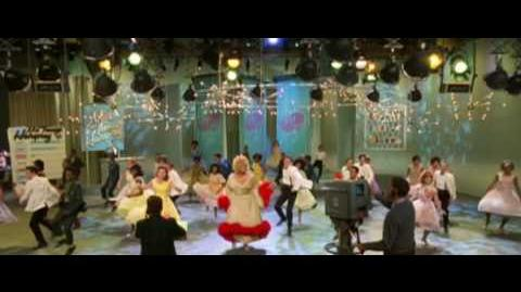 """Various Artists - You Can't Stop The Beat (""""Hairspray"""")"""
