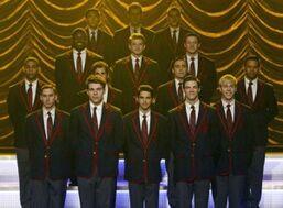 Glee-thanksgiving-10-chris-colfer-lea-michele-fox-300x221-1-
