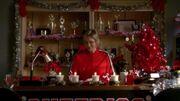 Glee.S04E10.HDTV.x264-LOL.-VTV- 0015